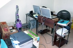 my office 2008