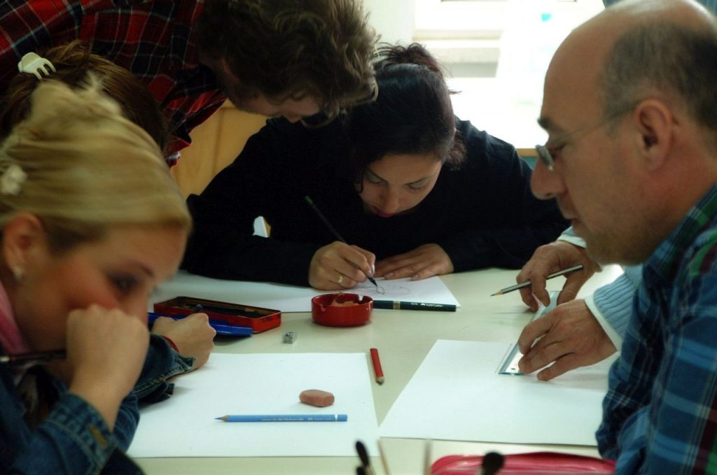 Planning workshop 2016 www.connygraf.com #grafetized