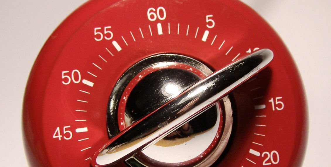 Use time boxing to work on your goals and achieve your visions faster. It can also help you get daunting tasks taken care of that clog up your to-do list. #grafetized http://connygraf.com