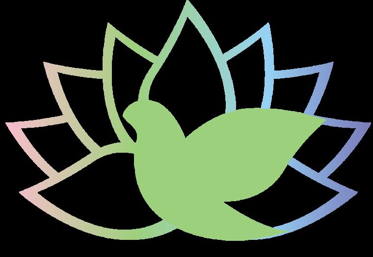 Peaceful Living Wellness